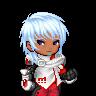 Taliesin_Sakamura's avatar