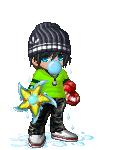 RichardLovesRebecca16's avatar