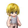 jeremie69's avatar