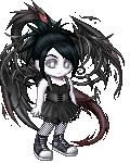 _xNightOwlx_'s avatar