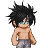 xXThe ViperXx's avatar