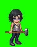 Admiral Aduviri's avatar