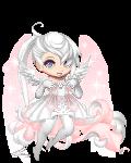 NozomeAkimoto's avatar