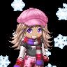 Fianna Reyn's avatar