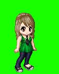 happy_feet4's avatar