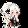Phuzee's avatar