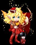 LOVEABLEGIRL11011's avatar