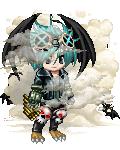 Kajikagi's avatar