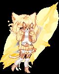 Queerette's avatar