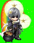 xXxprince_kyouyaxXx's avatar