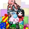 Tarter43's avatar