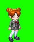 karlamaye's avatar