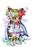 Xxmistic_angelxX's avatar