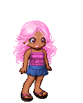 ULTRA LYSSALIS's avatar