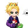 xARTURIAx's avatar