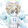 Akositecson's avatar