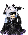 Mirror lmage's avatar