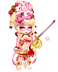 nomyriad's avatar