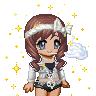 14babygurl's avatar