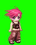pretty)(pink's avatar