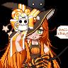Sakoni's avatar