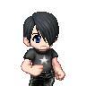 hotty1991's avatar