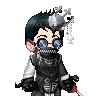 Raven Feathers7's avatar