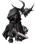 Rhyseros's avatar