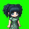 FairyPsycho's avatar
