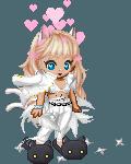 xXxYour BabygirlxXx's avatar