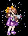 Amiie_50's avatar