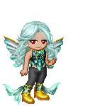 Chilling09's avatar