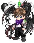 Gabriel-BlackDragon