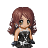 1Isabella Swan1's avatar