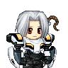 Carl Yuzi's avatar