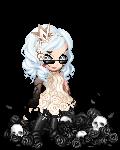 Mid~night_Dreamer's avatar