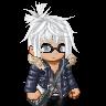 freekrafty's avatar
