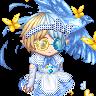 August_child's avatar