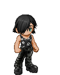 seas0n's avatar