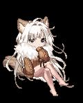 Yancelebi's avatar