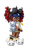 XAlexis_iZ _s3xyx45's avatar