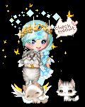 Elegant Walnut's avatar