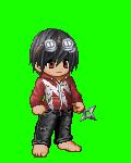 famvix2's avatar