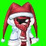 xXNeikioXx's avatar