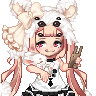 Scorpiocubs's avatar