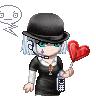 Pinstripe Pegasus's avatar