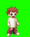 josecolombiano's avatar