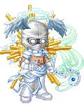 HeavenlyChaos's avatar