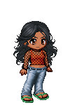 Miss shaila's avatar