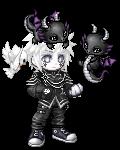 bounte noob hunter's avatar